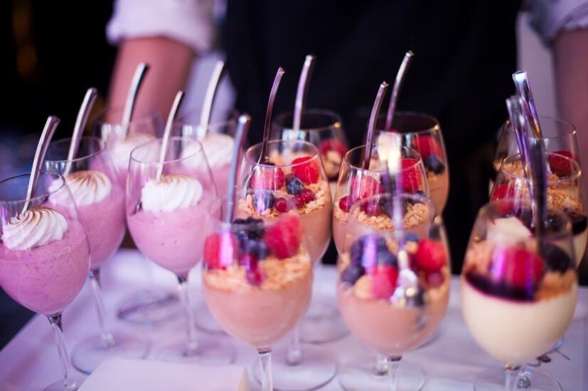 catering, tilburg, evnt, personeelsfeest, bruiloft